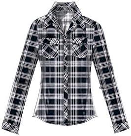 tama/ños 14/ MCCALL s Patrones de Costura para Camisas Multicolor /22 Vestidos y cintur/ón