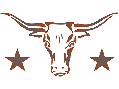 Texas Longhorns Sofas Comparebig12 Com