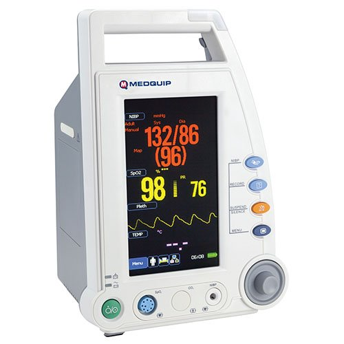 Drive Medical mq3600 Vital Sign