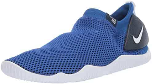 2c7650dd94727 Shopping 3 Stars & Up - Slip-On & Pull-On - $100 to $200 - Sneakers ...
