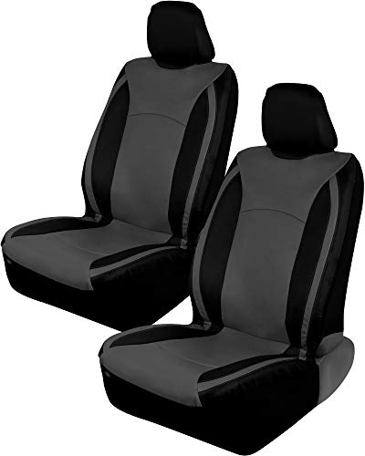 seat covers ford windstar - 8