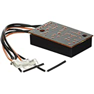 Eemax EX0183DL-30A Floco Circuit Board for Unit