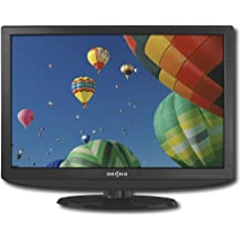 """Insignia NS-LCD22-09 - 22"""" LCD TV - widescreen - 720p - HDTV"""
