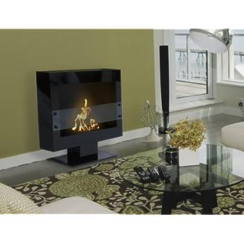 Amazon Com Anywhere Fireplace Tribeca Ii Ventless