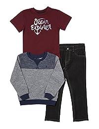 Amazon.com.mx  jersey -  750 -  1500  Ropa de474092c8e5e
