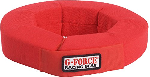 G-Force 4122MRD SFI HELMET SUPPORTS - G-force Helmet Support Shopping Results