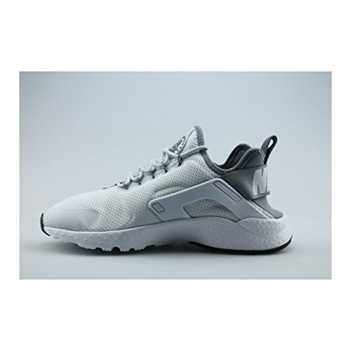 Run Air Huarache Blanc Wmns Ultra Nike 5tqRSwnS
