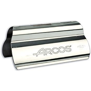 Amazon.com: Arcos Riviera forjado 10 inch 250 mm flexible ...