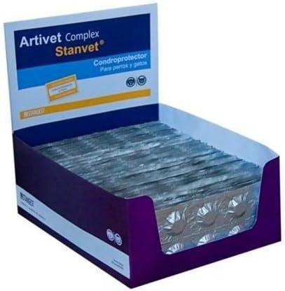 Stangest Artivet Complex 300 Comprimidos