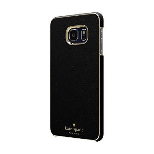 kate spade york Samsung Galaxy product image