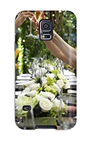 Awesome Design The Other Woman Hard Case Cover For Galaxy S5