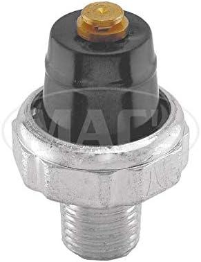 With Warning Light F100 Thru F500 MACs Auto Parts 48-28936 Pickup Truck Oil Pressure Sending Unit