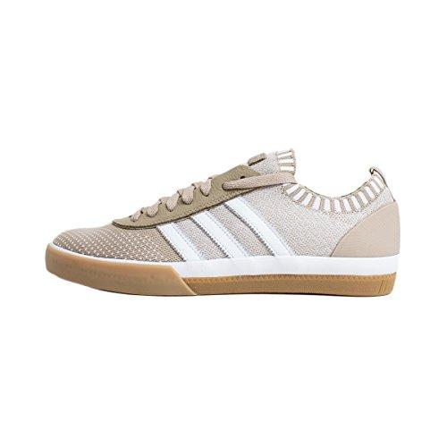 Premiere Trace Adidas Khaki Pk' White Kaki gum Lucas F17 ftwr tqqwTc5UP