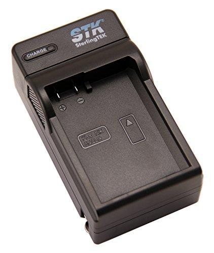 STK EN EL14 EN EL14a Charger Coolpix product image