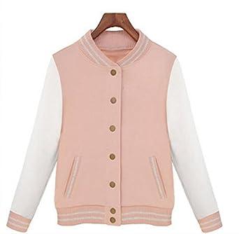 Majony Tide;warm Jacket Women Coat Chaquetas Mujer Casaco Feminino Jaqueta Feminina Baseball Veste Femme
