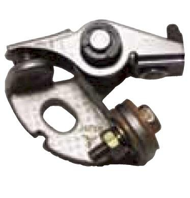 Sudco 616-410 Ignition Point - Center