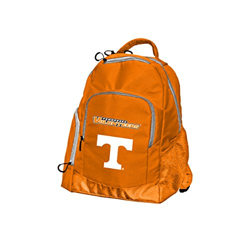 Lil Fan Collegiate Diaper Backpack Collection, Tennessee Volunteers -