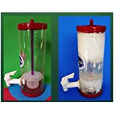 Kefir Fermenter: Curd and Whey Separator 1.0 L (34 Oz)