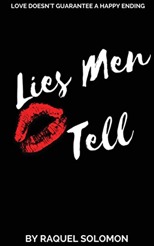 Lies Men Tell