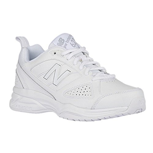 ダースペリスコープ汚い(ニューバランス) New Balance レディース トレーニング シューズ?靴 New Balance 623v3 並行輸入品