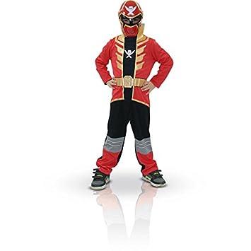 Power Rangers - I-880372m - Trajes clásicos para niños - Súper ...