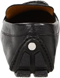 Amazon.com: Penny-Loafer - Black / Loafers & Slip-Ons / Shoes: Clothing, Shoes & Jewelry