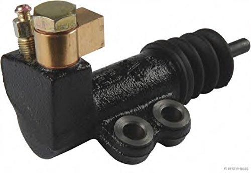 Bombin De Embrague / Cilindro Receptor, Embrague. Nº Referencia original: 4171023000 Fabricante original: TCIC: Amazon.es: Coche y moto