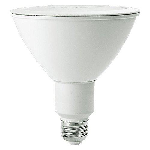 par38 lightbulb - 3