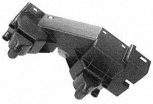 01 dodge ram 1500 window motor - 5