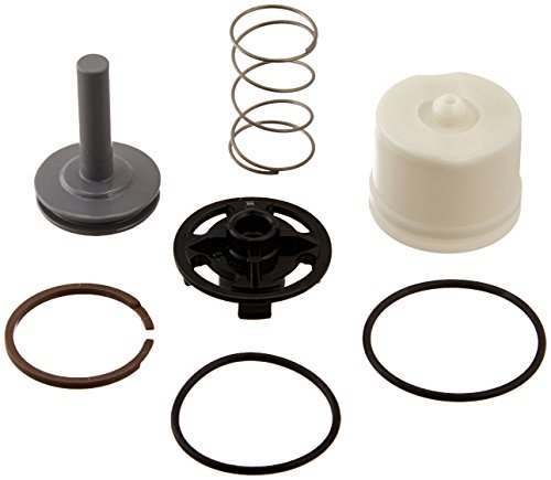 Sloan 3345013 Replacement Part by Sloan