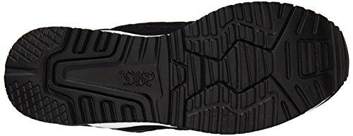 Explorar Barato En Línea Asics Onitsuka Tiger sneakers Black/Black 9090 Descontar Más Barata Barato 100% Garantizada 0Ki6RvkeUw