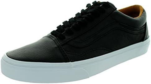 Vans Damen Vd3hesp Sneaker