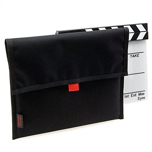 Filmtools Slate Pouch