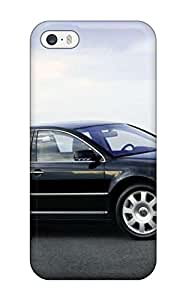 Lennie P. Dallas's Shop 8212016K14910124 New 2004 Volkswagen Phaeton With Long Wheelbase Tpu Case Cover, Anti-scratch Phone Case For Iphone 5/5s