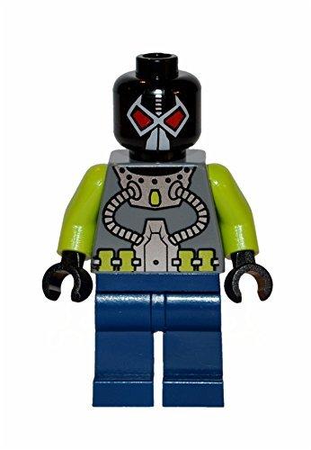 custom batman figure - 8