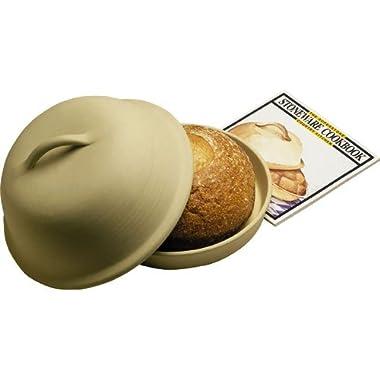 SuperStone Non-Stick Bread Pan