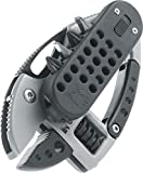 Columbia River Knife And Tool's 9070 Guppie Black and Grey Multitool