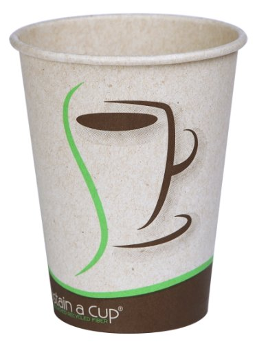 moducup-sustain-a-cup-20h-s2-paper-hot-cup-natural-20-oz-capacity-pack-of-500