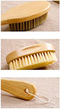 Auto un balai avec bracelet en cuir brosse /à neige