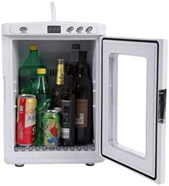 ZWH-ZWH 25Lカー暖房および国内および家庭用冷蔵庫暖房用冷却ボックスデュアルユース 車載用冷蔵庫