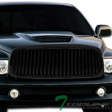 Dodge Ram Srt 10 Engine - 7