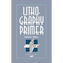Lithography Primer