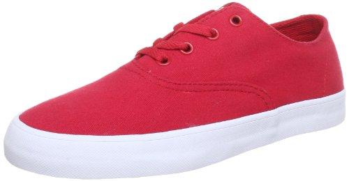 Mens SUPRA SUPRA Red Wrap Wrap SUPRA Wrap Red Red SUPRA Sneaker Mens Sneaker Mens Sneaker xSzwzfgqa