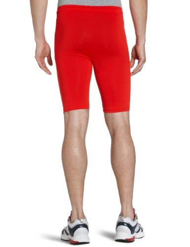 Puma Cycliste Puma Pour Pour Red Cycliste Cycliste Red Homme Homme Puma XXRwqd