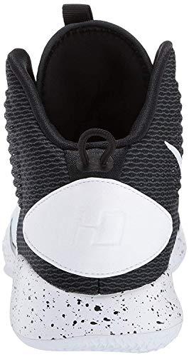 Nike Men's Hyperdunk X Low Basketball Shoe