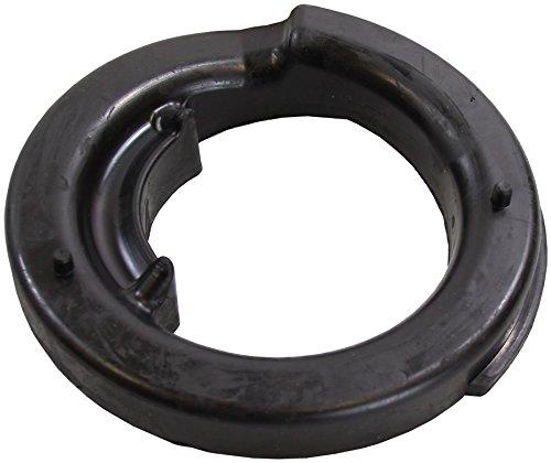 Chrysler Coil Spring Insulator (Monroe 905982 Strut-Mate Coil Spring Insulator (Mounting Kit))