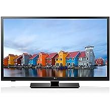 """LG Electronics 32LF500B 720p LED TV - 32"""" Class (31.5"""" Diag)"""