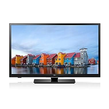 LG Electronics 32LF500B 32-Inch 720p LED TV (2015 Model)