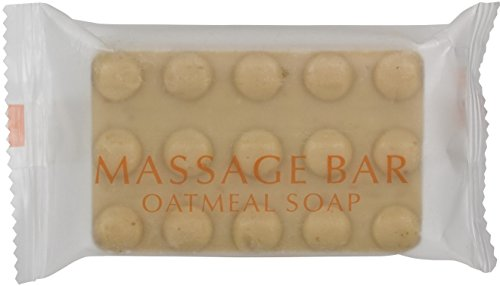 oatmeal-soap-bar-19oz-perfect-for-hotel-guest-amenities-50-bulk-pack-individually-wrapped-in-environ