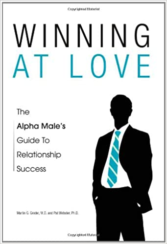 alpha male examples